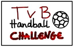 TVB-Handball-Challenge 4